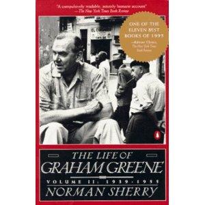 graham-greene1