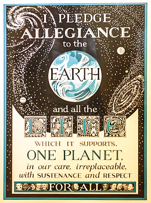 i-pledge-allegiance