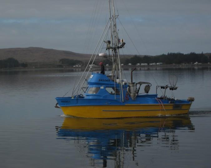 2012 10 08 Bodega & Bodega Bay 007