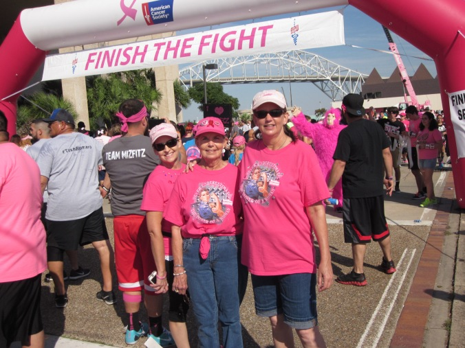 2015 10 17 Making Strides (118)
