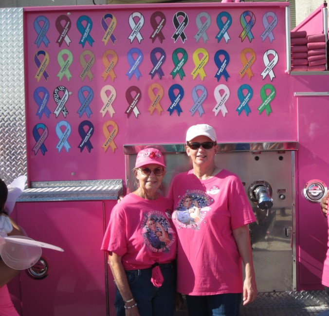 2015 10 17 Making Strides (126)