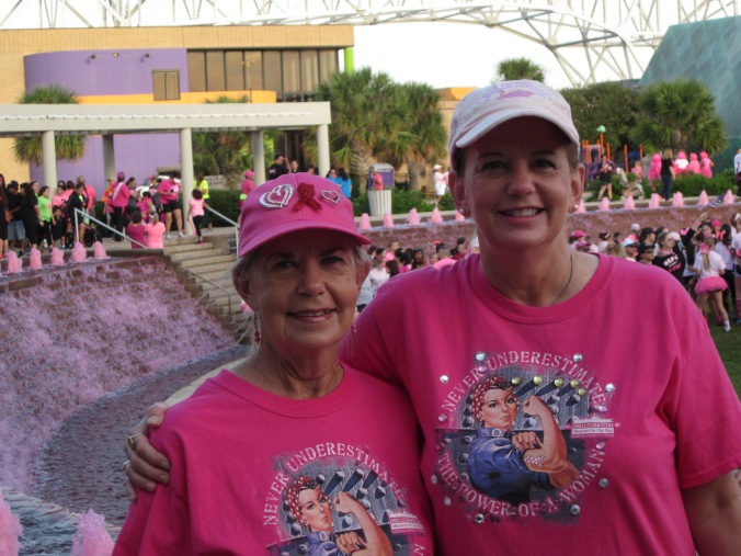 2015 10 17 Making Strides (17)