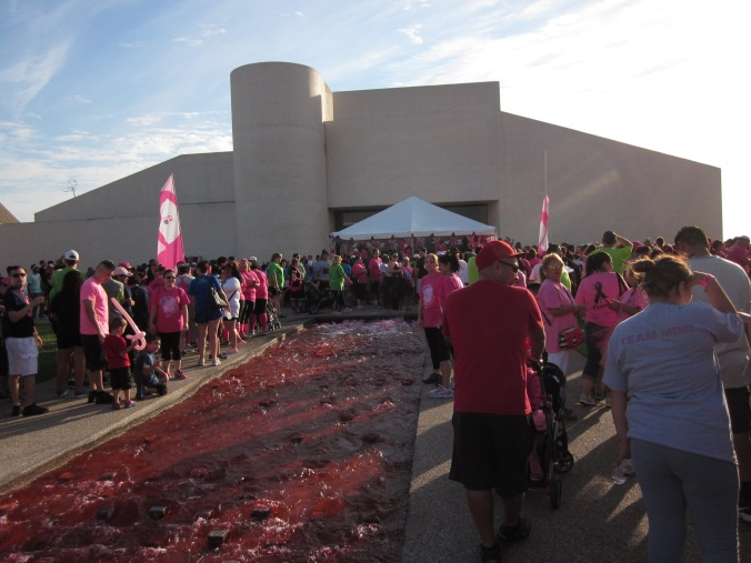 2015 10 17 Making Strides (24)