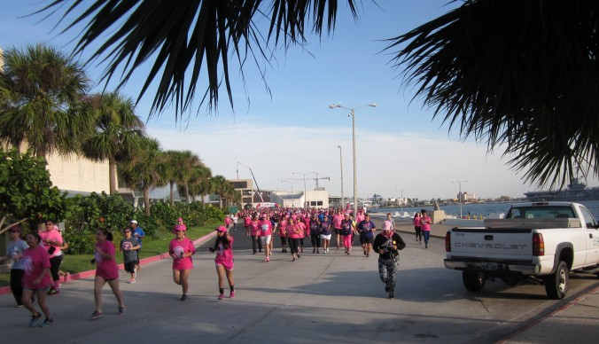 2015 10 17 Making Strides (30)