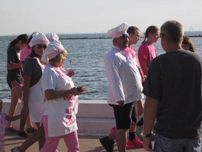 2015 10 17 Making Strides (35)