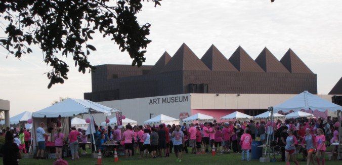 2015 10 17 Making Strides (7)