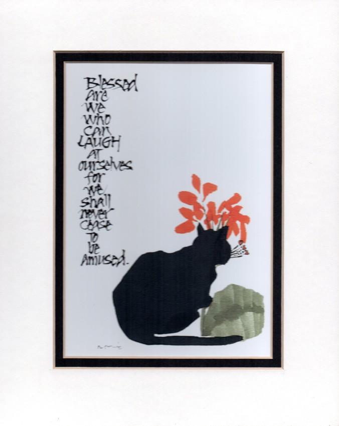 kitchen cat046