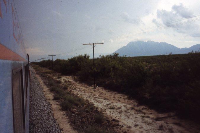 1991 06 Monterrey Mexico 001