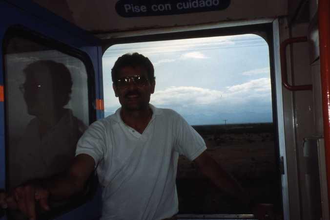 1991 06 Monterrey Mexico 002