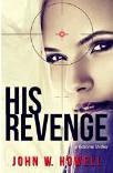 his revenge