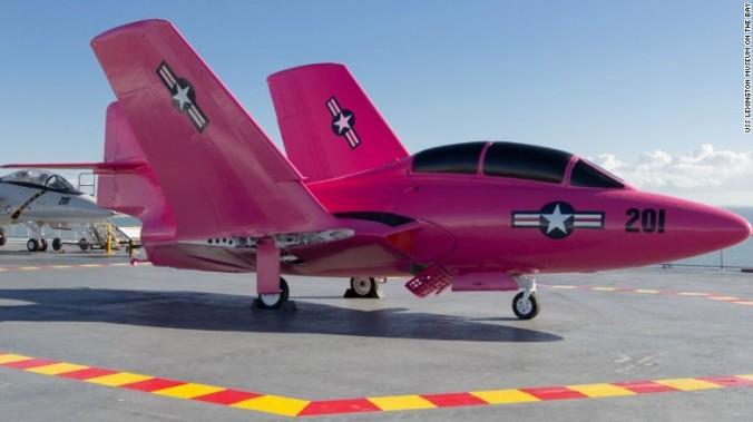 2016-10-18-uss-lex-pink-plane