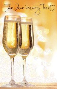 anniversary-toast070