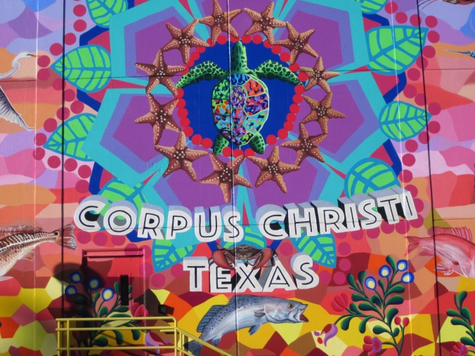2016-11-25-caller-times-mural-3